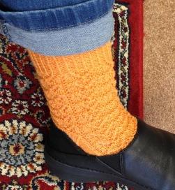 vw-lace-socks