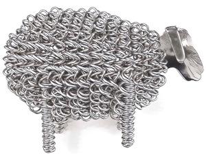 sheepish1