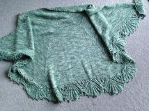 palmyre shawl 2