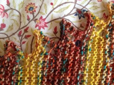 lace goldwing